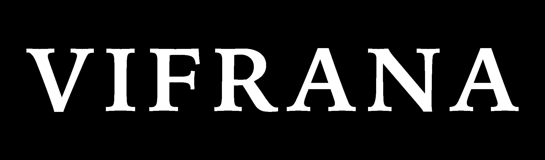 Vifrana- Producător de vin ecologic