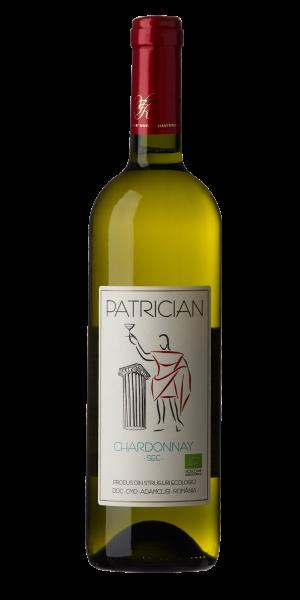 chardonnay patrician
